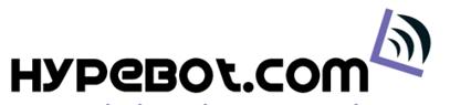 hypebot crowdcrux