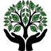 crowdfunding planning