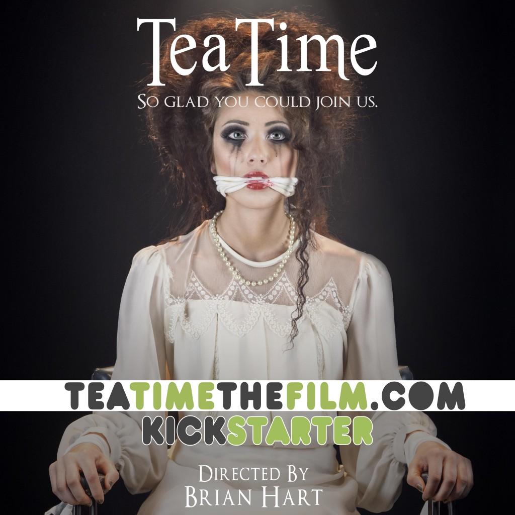 Tea Time_Insta_01