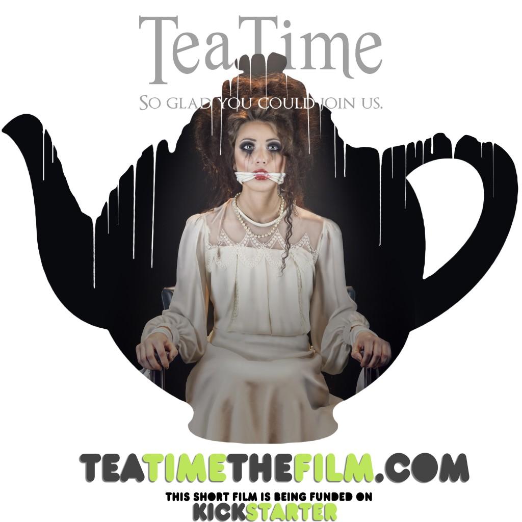Tea_Time_Twitter_03
