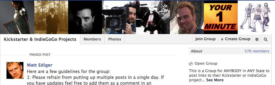 Screen Shot 2014-03-13 at 12.28.49 AM