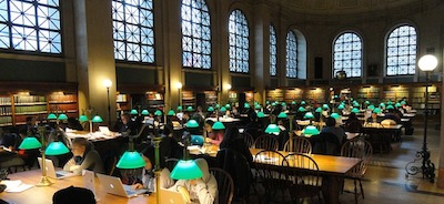boston-public-library-85885_640