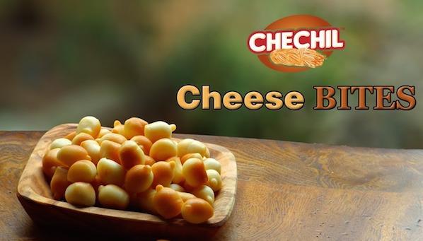 chechil