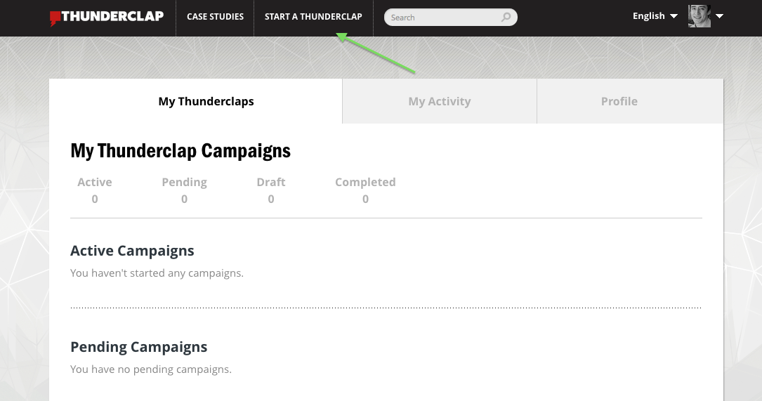Thunderclap2