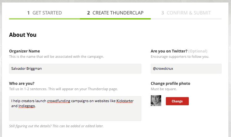 Thunderclap4