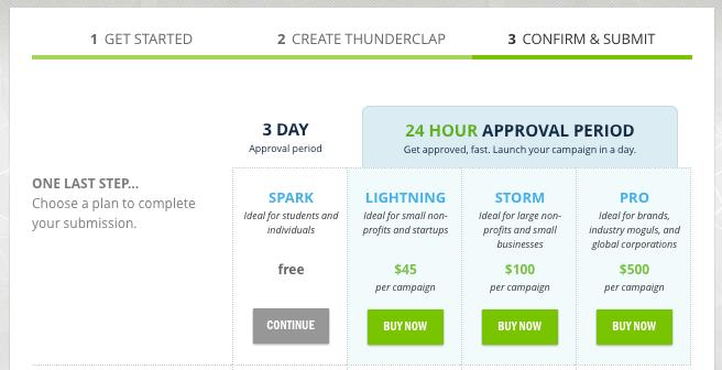 Thunderclap8