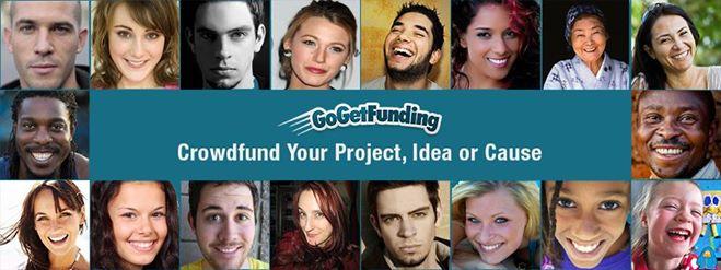 gogetfunding