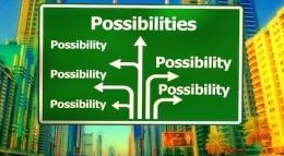 posibilities