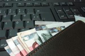 money-494165_1280