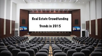 re crowdfunding trends