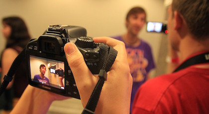 5 Super Effective Kickstarter Videos in August to Learn From