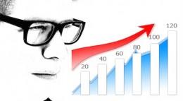 p2p lending statistics