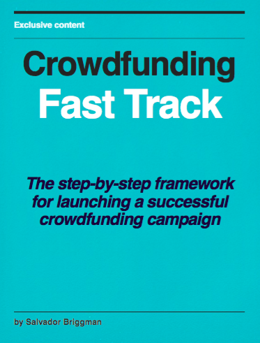 crowdfunding framework A crowdfunding elearning system we do the work so you don't have toyou don't need to be an expert, we make the crowdfunding easy get your access now.