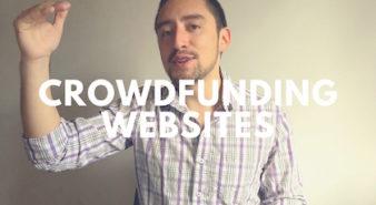 BestCrowdfundingWebsites