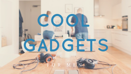 cool-products