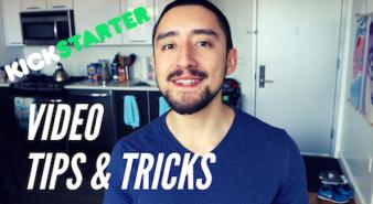 kickstarter-video-tips