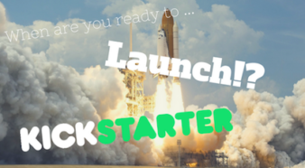 when-are-you-ready-to-launch-on-kickstarter