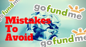 gofundme-mistakes