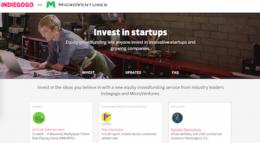 indiegogo-equity-homepage