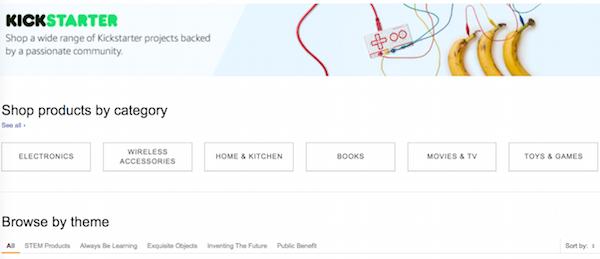 kickstarter-amazon-launchpad