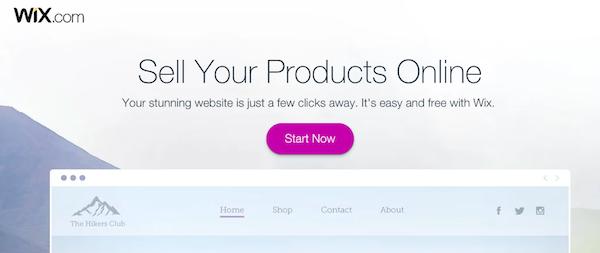 11 Tools for a Successful Kickstarter Campaign