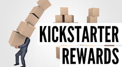 How to Fulfill Your Kickstarter Rewards On Time: 5 Bottlenecks to Avoid