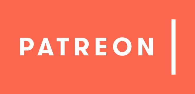 How to Start a Patreon (And Make Real Money From It)